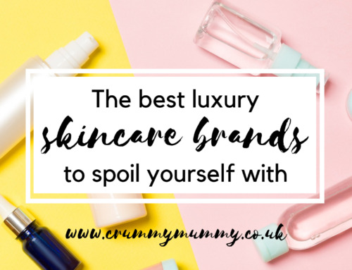 The best luxury skincare brands to spoil yourself with